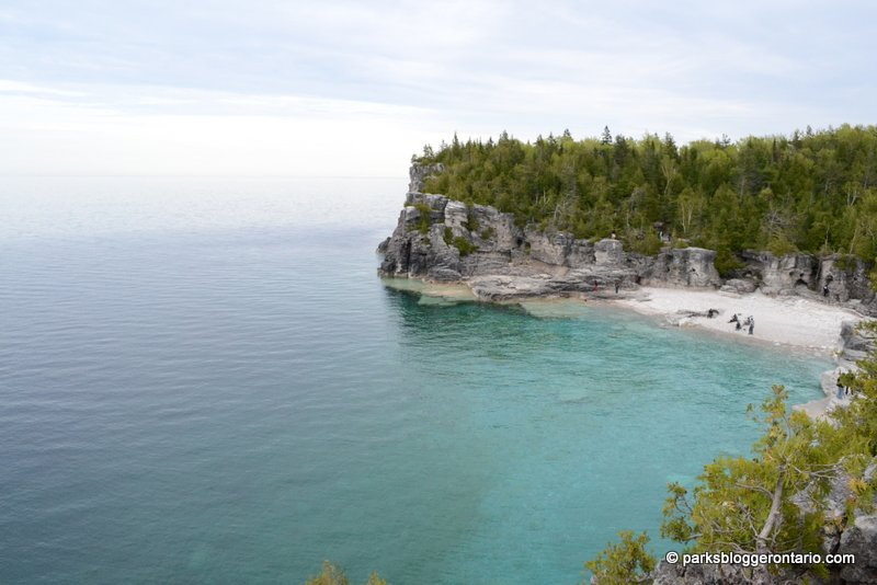 Indian Head Cove (2)