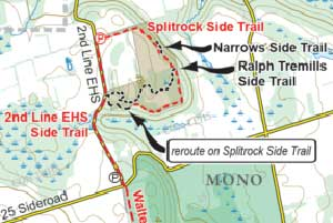 Splitrock-Narrows-Update