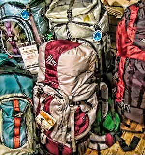 backpacks2