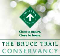 thebrucetrailconservancy