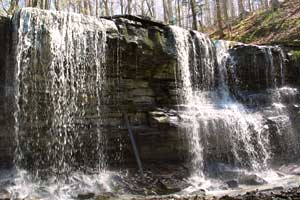 terrace-creek-falls