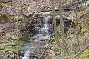 thirty-mile-creek-falls