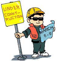 clipart of construction