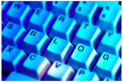 blog-keyboard