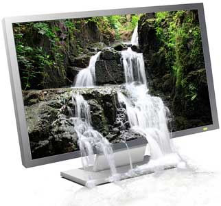 Waterfall_Screen_3976555