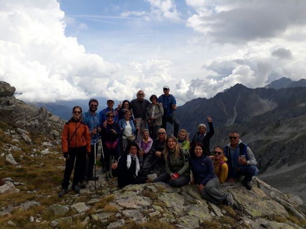 Dolomiti-Group-Pic_1