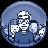 Members Blog