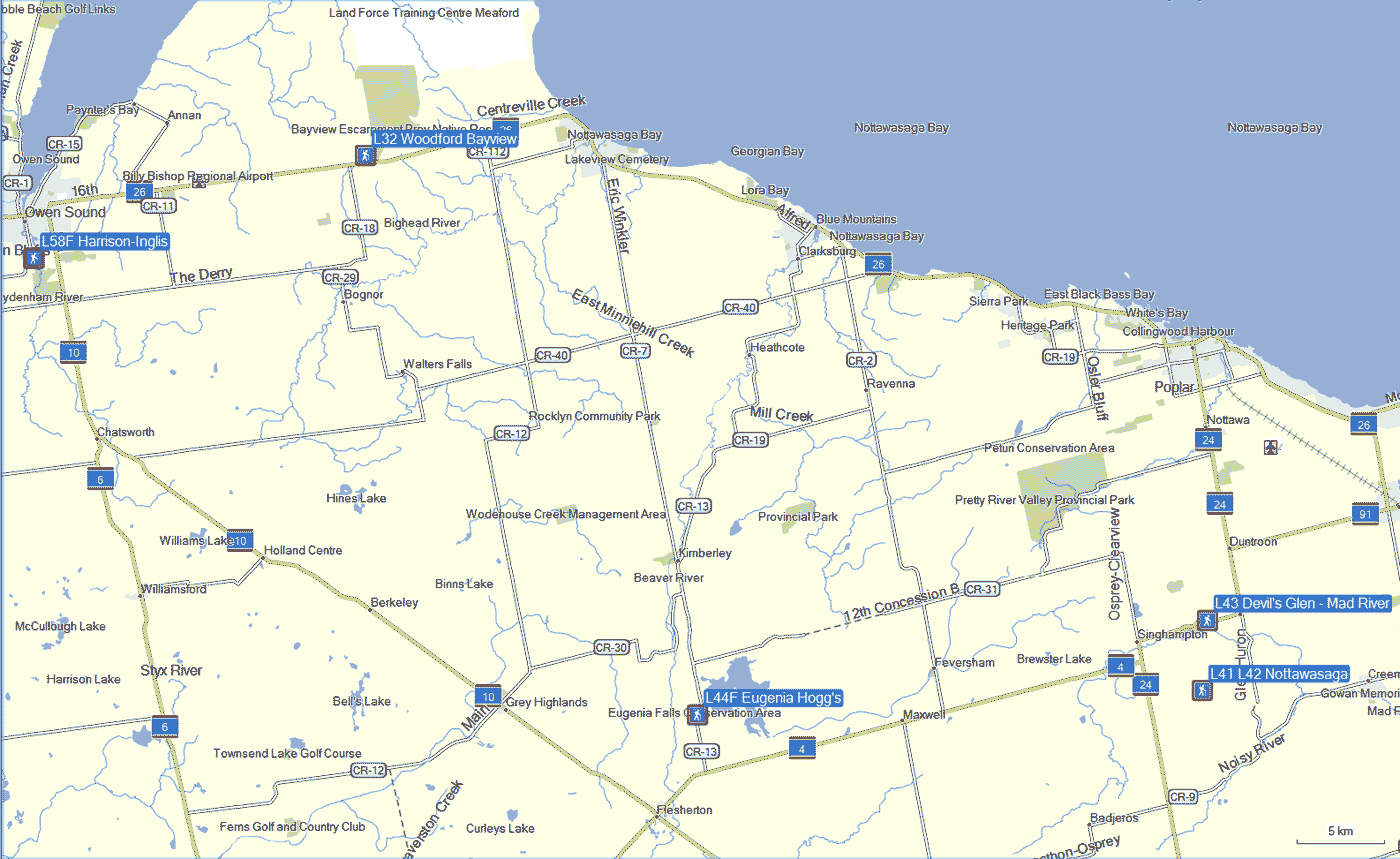 LOCATOR North 2015s